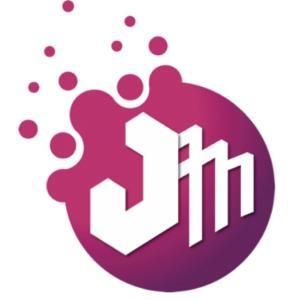 海外不動産投資の常識を変えるJAMポイント