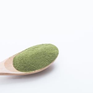 水筒と緑茶について、思うこと。