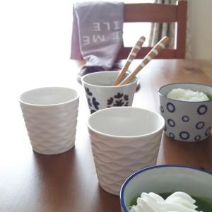 ダイソー食器とセリア食器…100円でも割れてショック!~便利で万能マルチカップ