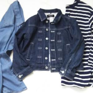 ◇部屋着の衣替えが先…毎年着たい服