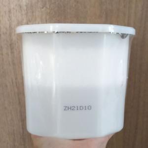 ◇コスパも良くて…リピートしたいシンプル大容量な除湿剤と見つけたガス抜きUFO