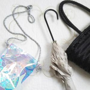 ◇よく使うようになりじわじわと買って良かったバッグ