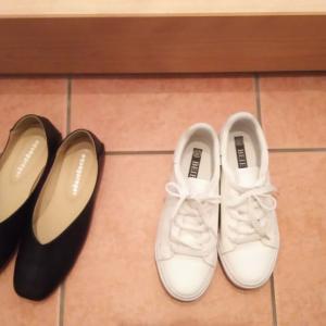 ◇夏もきっと履く靴◇楽天スーパーセールまとめ