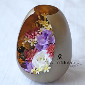 仏花の決まり事について教えて下さい。陰陽五行思想からくる決まりごとはあるけれど、、、