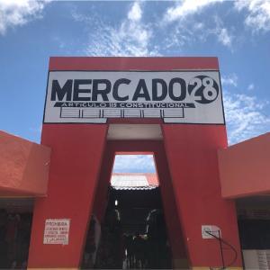【メキシコ】テキーラの本場メキシコで、試飲三昧の過ごし方。-テキーラ博物館失敗編ー