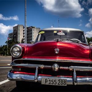 【キューバ】キューバに来たらこれでしょう!ハバナのおすすめ品5選!
