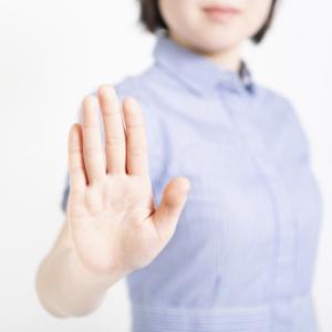 子どもにダメなことをどう言い聞かせるのか悩みます~ご質問いただきました~