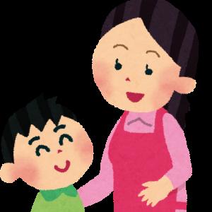 「しっかり話ができる子」に育てるために、これだけはやってほしいこと