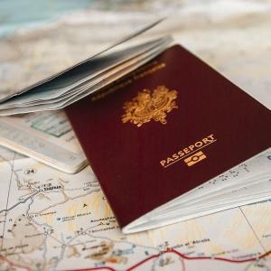 スイスの移民事情、そりゃあ不満もたまるよ