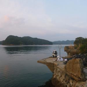 第11回 MFG九州チヌ釣り選手権大会