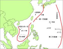 香港の中国化・・・その後?