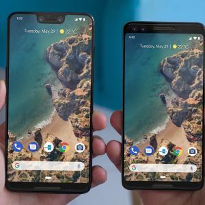 2019年春のうちに法改正によるスマホ本体値上げ前のGoogle Pixel 3を狙うべし