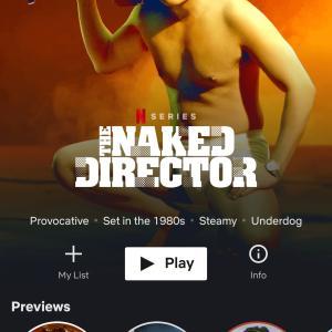 【ネトフリ独占】大ヒットにつきシーズン2 制作決定!全裸監督がすごかった【ナイスですね】