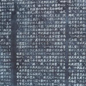 楯崎神社 ~伝承の真実 その4~