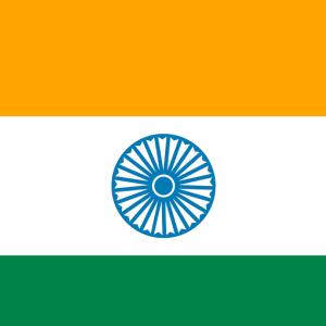 現代まで続くポロスのインド統一の悲願 なぜポロスというドラマはインドの人々に愛されるのか