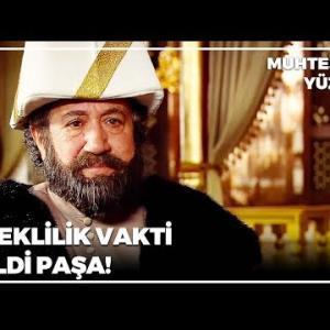 オスマン帝国外伝 ララ カシム(カスィム)パシャを演じたNusret Çetinelさんが亡くなられました。