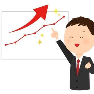 営業活動で受注率を上げる方法!対面や電話やメールやSNSを有効活用