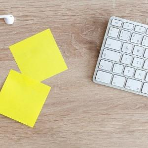 【ブログ収益化のリアル】ブログを始めて暮らしや自分はどう変わった?