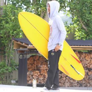 徳島glare surf展示会