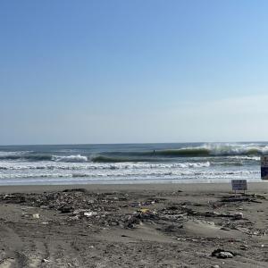 茨城SURF