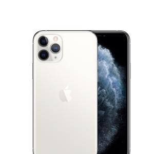 iPhone 11  P ro