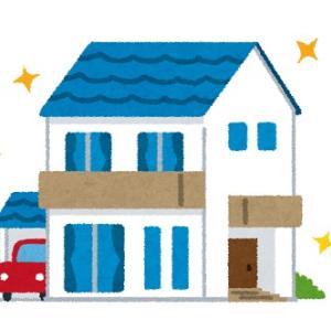 住宅ローンの繰り上げ返済はするべき?数字を取るか安寧を取るかが鍵ですよ、の話。