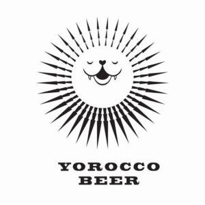 【神奈川】ヨロッコビール:「アンバーセイブドマイライフ」を樽で飲みました~