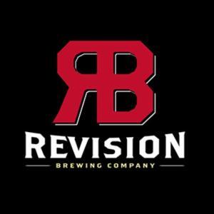 【アメリカ】リヴィジョンブリューイング:「ネルソンRV」を缶で飲みました~