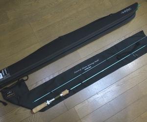 パームス シルファー SYSSi-56L