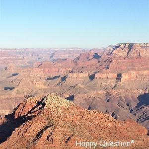 人生最高の景色とは何ですか?
