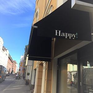 ▪何をしている時が一番幸せですか?