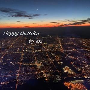 ▪新月の願いごとは何ですか?