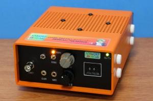 430MHz QRP FM トランシーバー(JR8DAG-70FM2018)のページを更新(2021.01.17)