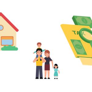 知らないと損・住宅ローン減税の延長や要件緩和の条件って何?