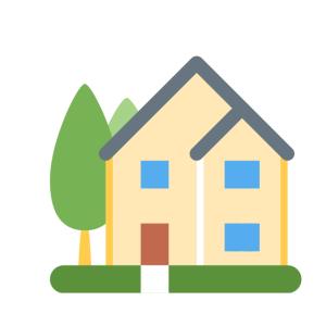 迷う?「家を建てたら夫に転勤辞令」単身赴任VS家族で引っ越し・選択基準は簡単です