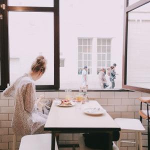 ミニマリスト志向・物をたくさん持ちすぎないと快適に暮らせる7つの理由