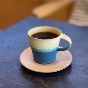 ご無沙汰のカフェ巡り@丹波篠山