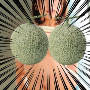 【名古屋メンズエステ】パルムドール~ガチガチ人気のセラピストさん。その真実はホスピなんとかの塊だった~【★★★】