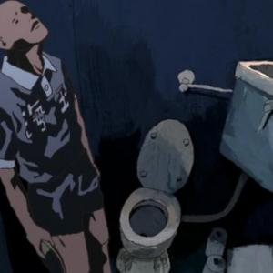 GO BACK(ゴーバック)【名古屋メンズエステ】~綺麗で巨乳でエロくても塩対応だった~★★★