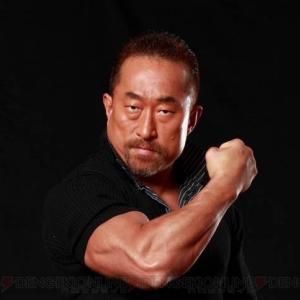 タイガーカフェ【名古屋メンズエステ】虎はなぜ強いと思う?元々強いからよ。