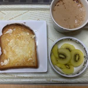ダイエット169日目&170日目