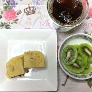 ワンサイズ下がった☆ダイエット183日目