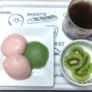 ダイエット416日目