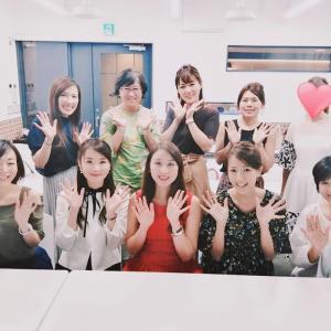【東京】フリーランスのための資産管理術セミナーを開催しました(^^)/