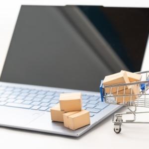 ネットショッピングの賢い付き合い方