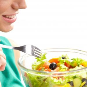 最大の節約でもある健康を維持する方法