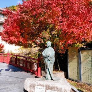 GOTO活用♪五感で楽しむ秋