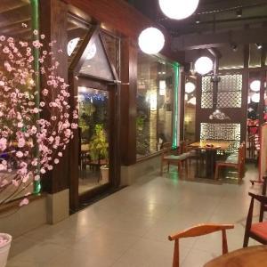 日本人が通うお肉が美味しいレストラン、Gyumai