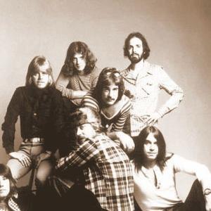 Hanky Panky ~ Life Saver/Chicago      1974年