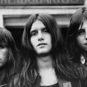 Emerson, Lake & Palmer - Nut Rocker - Live in Switzerland, 1970